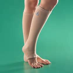 Oppo 1040 Thigh Support oppo firm support 2011 assisted living thigh shin