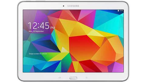 Tablet Samsung Galaxy Tab A review samsung galaxy tab 4 10 1 tablets magazine