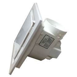 bathroom fan extractor ceiling extractor centrifugal extractor ventilation