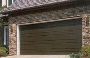 Stede Overhead Door Forest Garage Doors Chicago Ribbed Steel Overhead Garage Doors Chicago Il