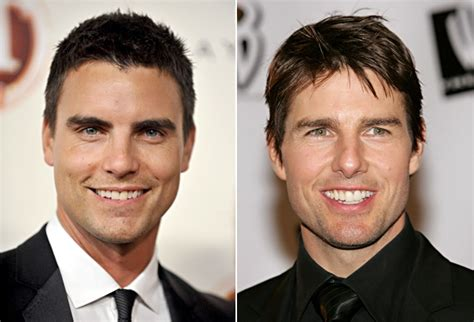 colin egglesfield looks like tom cruise katy perry vs kris jenner photos mirror images