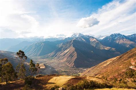 Sacred Mba Review by Luxury Peru Vacation Review Puno Cusco Arequipa Colca
