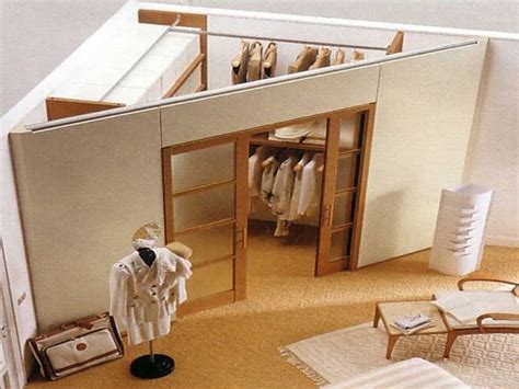 guardaroba ad angolo cabine armadio angolari la cabina armadio ad angolo