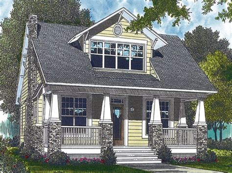 craftsman style modular homes michigan craftsman style
