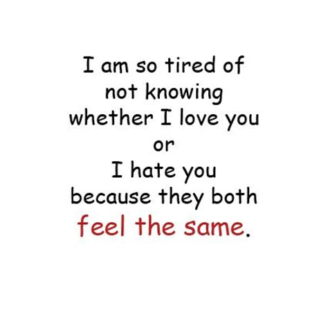 are you in a unhappy relationship? | foof | pinterest