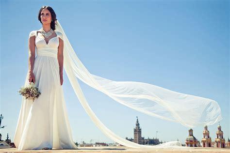 imagenes de novias judias novia rojo carmes 237