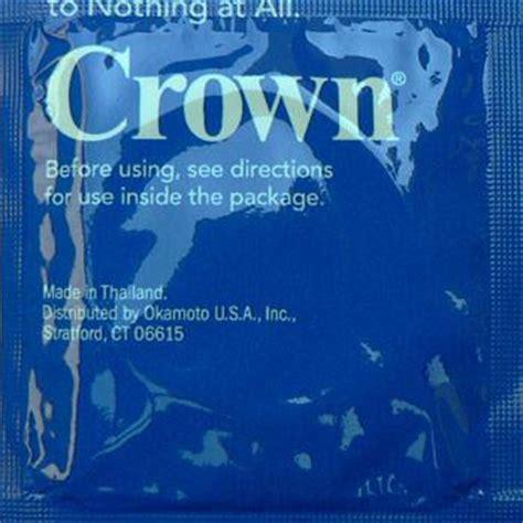 Okamoto Skinless Skin 3 In 1 3 Pcs crown skinless skin condoms japanese condoms ultra thin condoms popular condoms okamoto