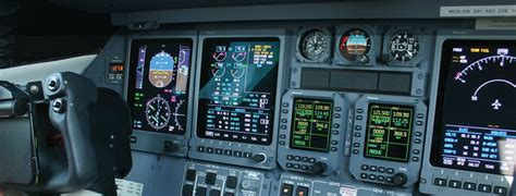 avionics engineering