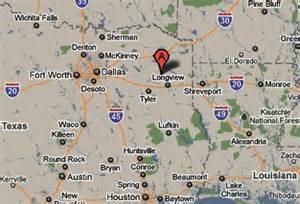 map of gilmer gilmer tx pictures posters news and on your
