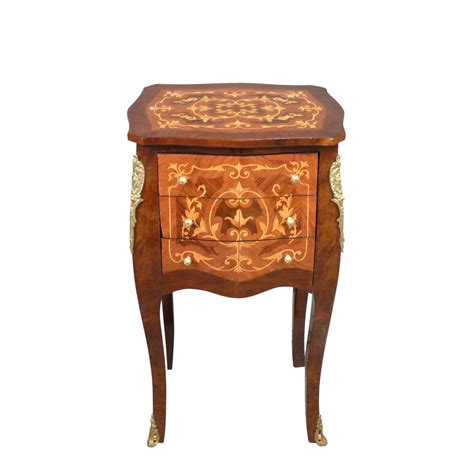Commode Louis 15 by Commode Louis Xv Meubles Louis Xv Et Empire