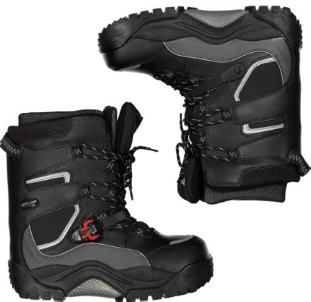 mens winter boots clearance sale mens winter boots for sale yu boots