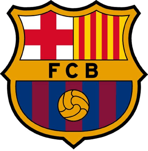 St Stripe Hey 3 Warna asal usul logo 7 klub terbaik dunia e x o
