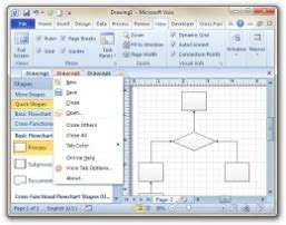 microsoft office visio 2003 free microsoft visio 2003 free for windows xp