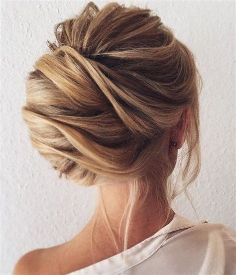 name of hair twist 25 best french twist hair ideas on pinterest french