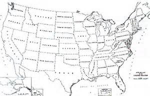 us map with cities black and white www proteckmachinery