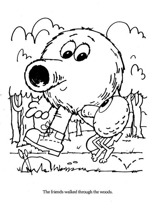 coloring book zip file coloring pages qbert