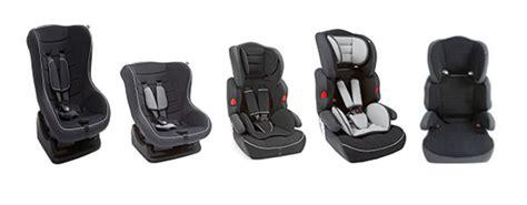 mamas and papas car seat argos argos is recalling five mamas papas car seat models for