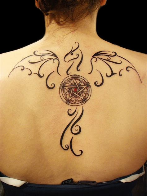 dragon tattoo and piercing 371 best tattoos and piercings images on pinterest