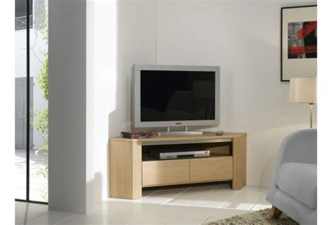 Meuble Tele D Angle 192 meuble tele d angle meuble d 39 angle t l oslo n 2
