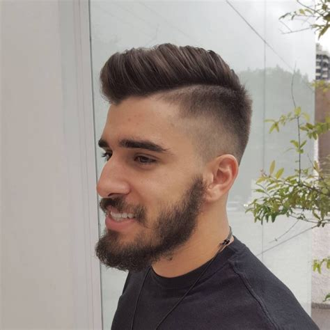 bob haircuts with a v fade in back image gallery high fade haircut