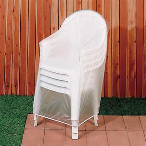 Waterproof Patio Chair Covers Outdoor Chair Covers Outdoor Patio Chair Covers Kimball