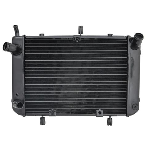 Suzuki Radiator Motorcycle Radiator For Suzuki Gsr400 Gsr600 04 10 Gsr 400
