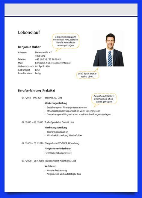 Tabellarischer Lebenslauf Vorlage Excel 10 Lebenslauf Pdf Expense Report