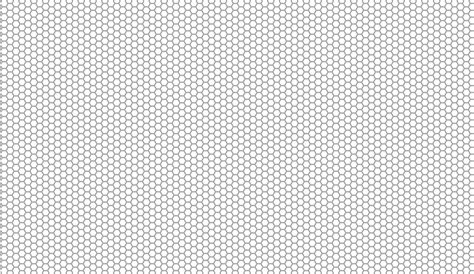 pattern photoshop transparent pattern png background