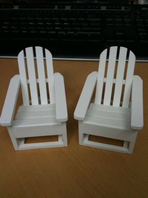 gumpaste adirondack chair template woodworking plans how to make a chair with fondant