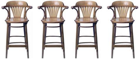 bar stools st louis mo bar stool new 324 bar stools in st louis