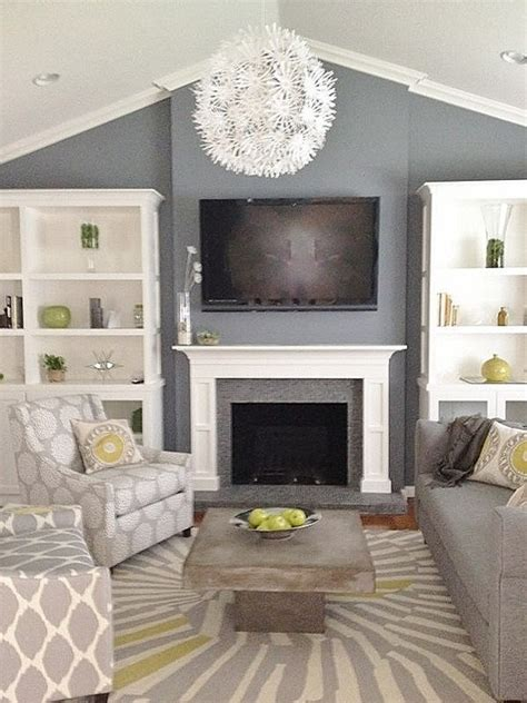 green and grey living room grey and green design pictures remodel decor and ideas culture