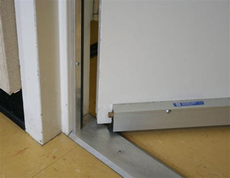 how to soundproof a bedroom door soundproofing an apartment non invasive fixes for quieter