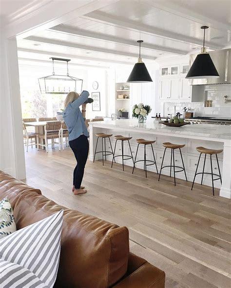 Open Concept Kitchen Ideas 25 best ideas about open concept home on pinterest open