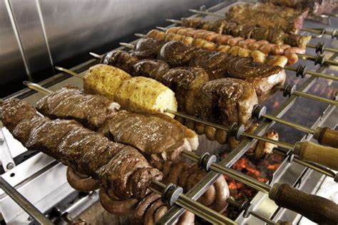 steak house buffet rios steak house steak house and buffet