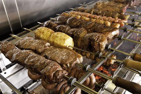 brazilian steak house rios brazilian steak house brazilian steak house and buffet