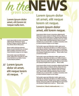 page layout design cdr page layout free vector download 3 189 free vector for