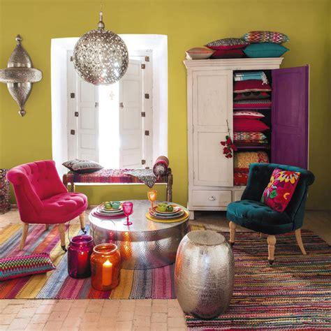 decoration orientale maison mobili e decorazioni in stile esotico e coloniale i