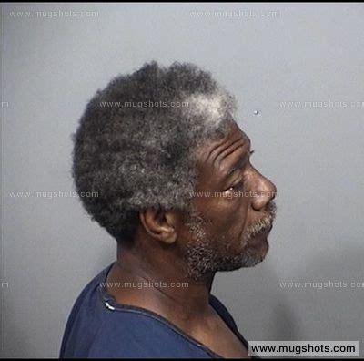 Brevard County Fl Clerk Of Courts Records Clarence Walthall Clark Mugshot Clarence Walthall Clark Arrest Brevard County Fl
