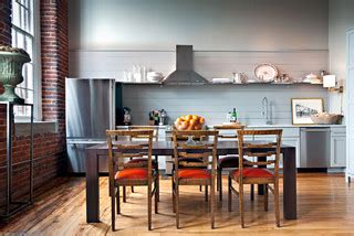 live by design large fabulous cooke loft available in how to plan your kitchen layout