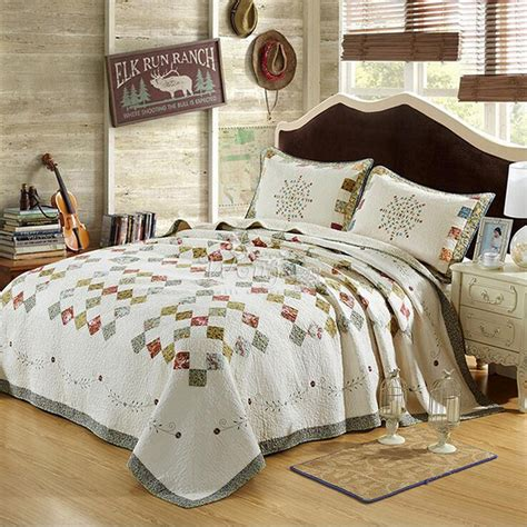 popular king size coverlets buy cheap king size coverlets