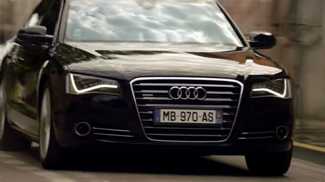 The Transporter Audi by Transporter Audi Www Imgkid The Image Kid Has It