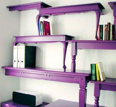 unique shelving ideas bookcases and shelves wall shelving unit designs made of
