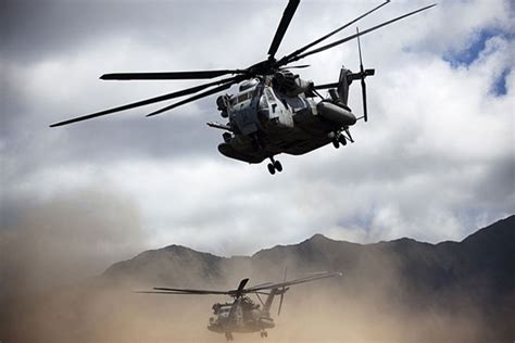 Marines Search Marine Corps Declares 12 Missing Marines Deceased