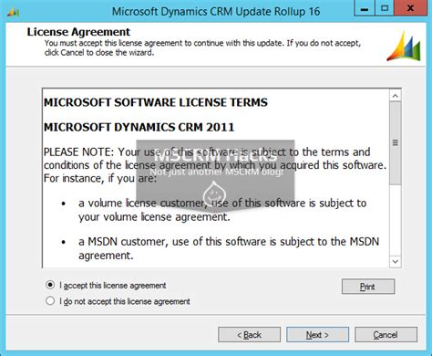download update rollup 6 for microsoft dynamics crm 2011 dynamics crm 2011 update rollup 16 available for on