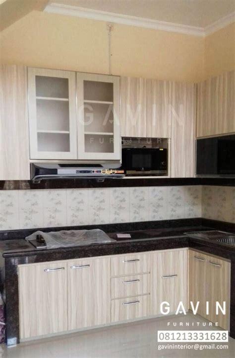 Lemari Dapur Per Meter harga lemari dapur di lemari dapur dot net lemaridapur net