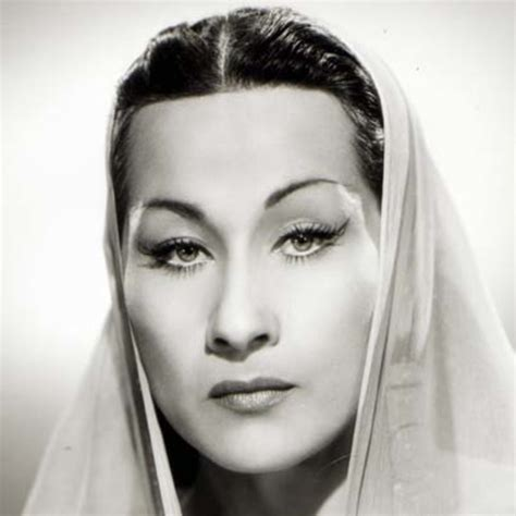 Nightingale Hollywood by Yma Sumac Singer Biography Com