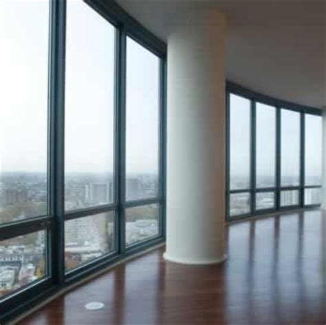 How Much Does It Cost To Soundproof A Room by Replacement Windows How Much Does Replacement Window