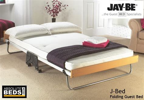 J Bed by Jaybe J Bed Folding Guest Bed Best Price