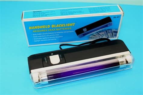 Handheld Black Light by Handheld Blacklight Uv Ligh End 4 21 2017 7 46 Pm Myt