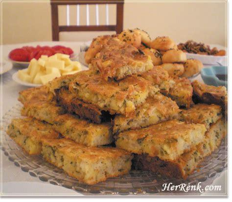 sebzeli patates keki kek tarifleri patatesli m 252 cver malzemeleri resimli ve pratik nefis